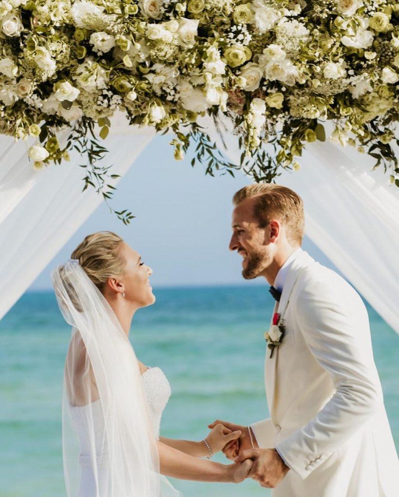 Harry-Kane-weds-Katie-Goodland