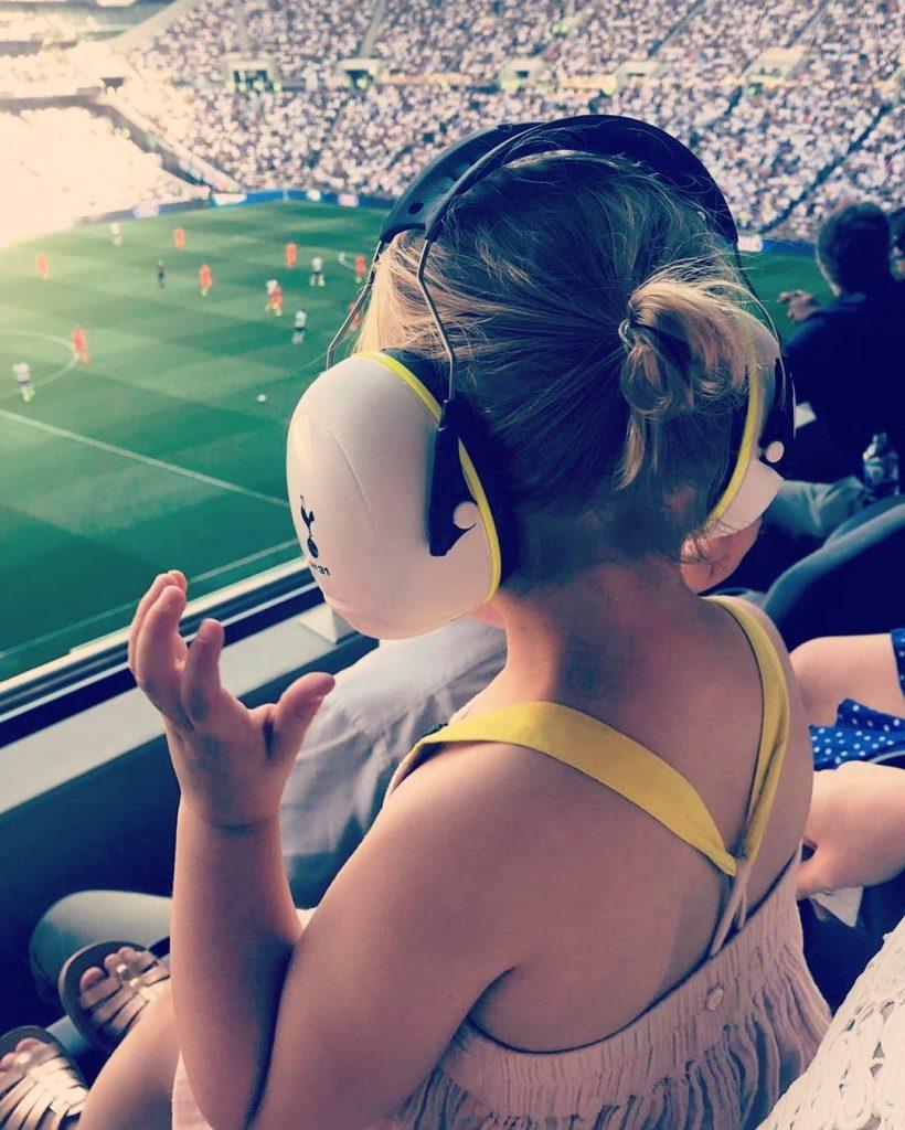 Harry_Kane_Katie_Goodland_Tottenham_Hotspur_Stadium