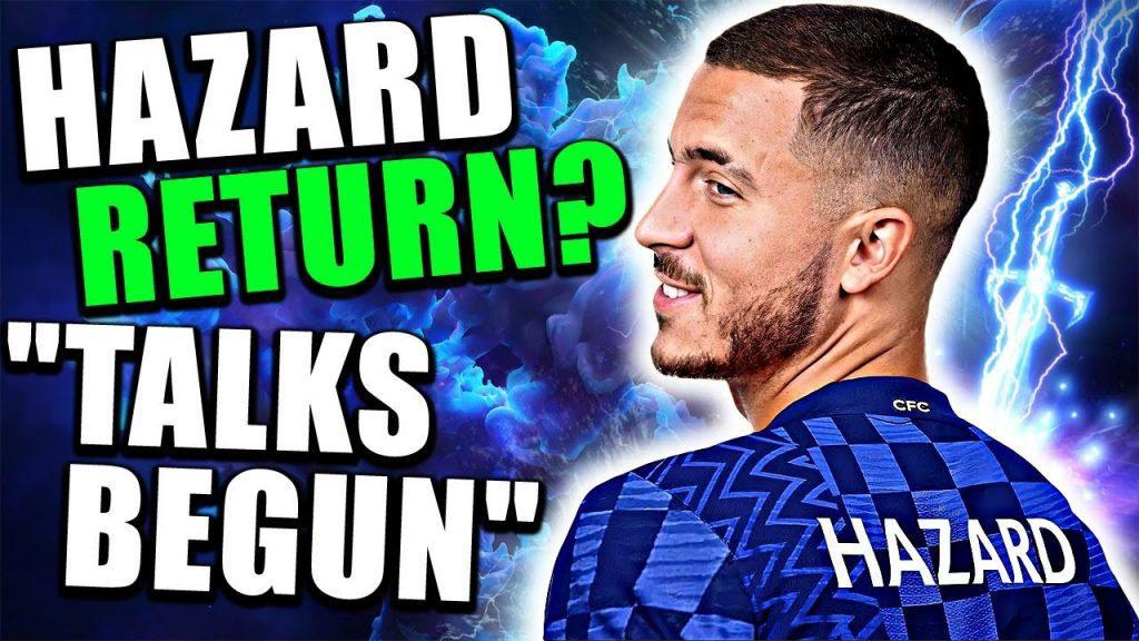 Hazard_Chelsea_Return