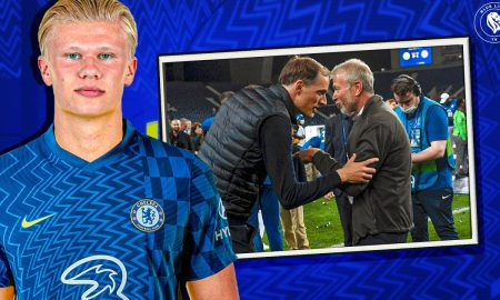 How-can-Chelsea-sign-Erling-Haaland
