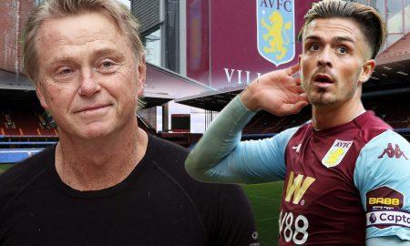 Jack_Grealish_Aston_Villa_Stay