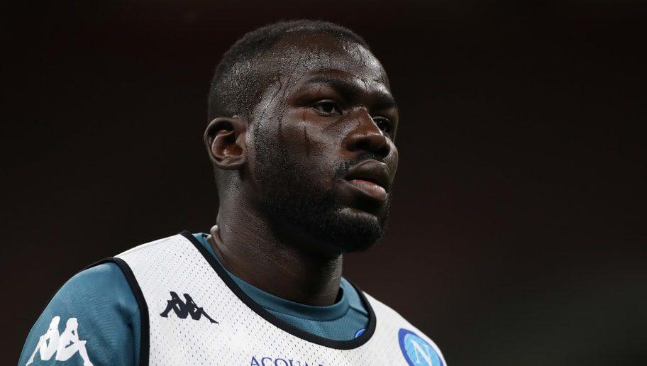 Kalidou-Koulibaly-Everton