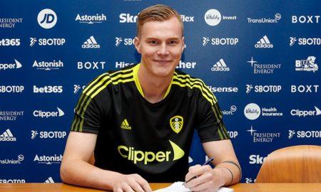 Kristoffer-Klaesson-Leeds-United-transfer
