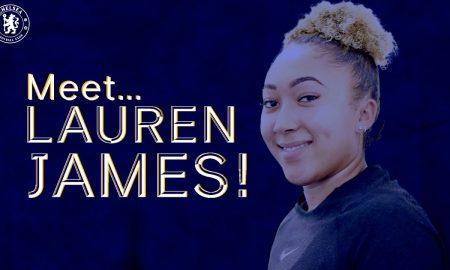 Lauren-James-Chelsea