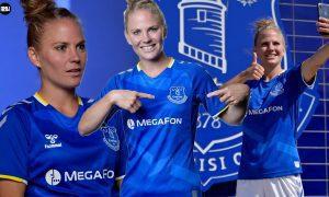 Leonie-Maier-Everton