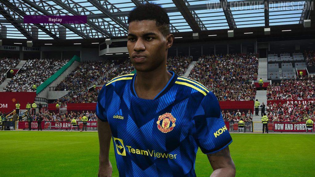 Man-Utd-21-22-Third-Kit