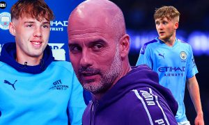 Manchester-City-preseason-players-to-watchout-for