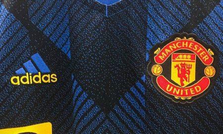 Manchester-United-third-kit-2021-22