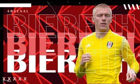 Mika-Biereth-Arsenal