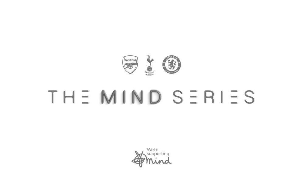 Mind_Series_Preview