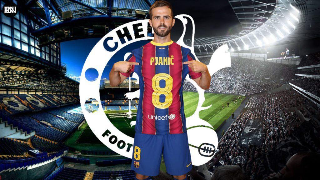 Miralem-Pjanic-Chelsea-Tottenham-Transfer