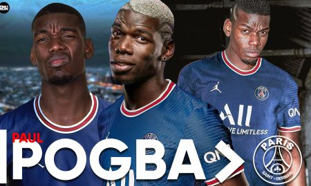 Paul_Pogba_PSG
