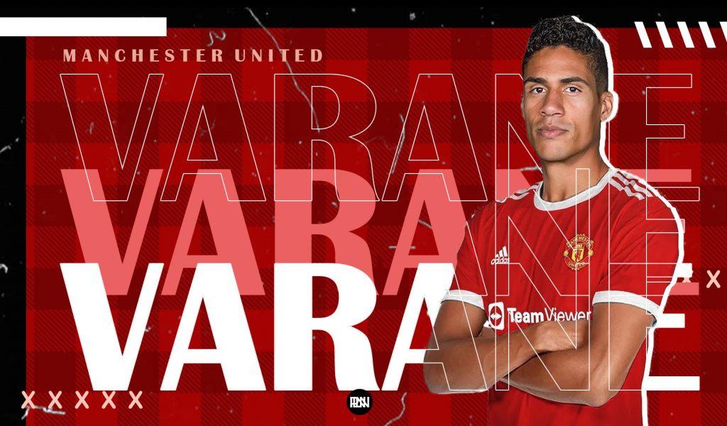 Raphael-Varane-to-Manchester-United