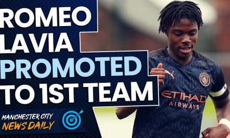 Romeo-Lavia-Manchester-City-First-Team-Promotion