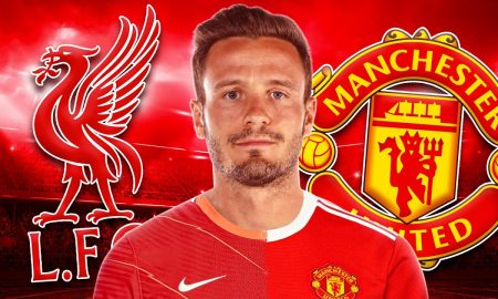 Saul-Niguez-Liverpool-Manchester-United