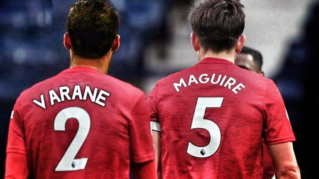 Varane_Maguire_Manchester_United