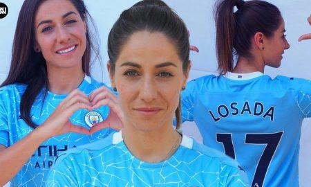 Vicky-Losada-Manchester-City