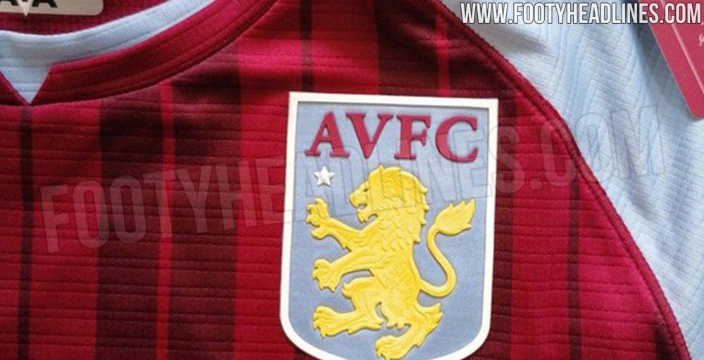 aston-villa-2021-22-home-kit-kappa