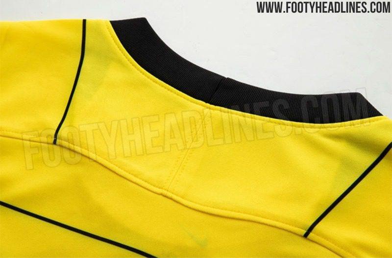 chelsea-21-22-away-kit-yellow