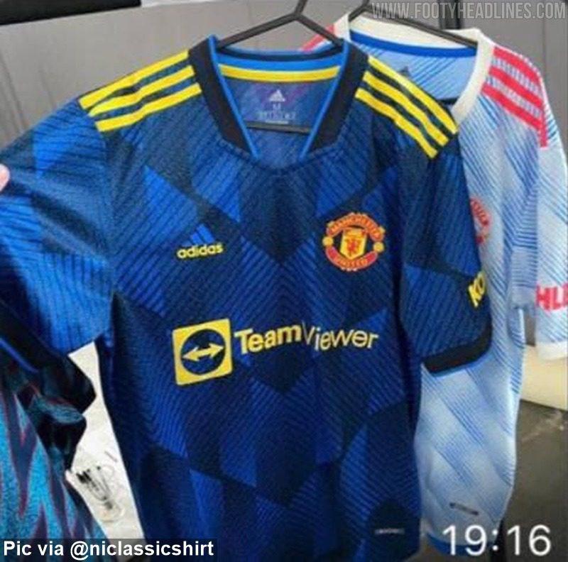 man-united-third-kits-21-22