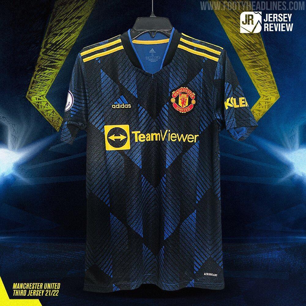 manchester-united-21-22-third-kit