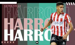 Abdou-Harroui-Aston-Villa