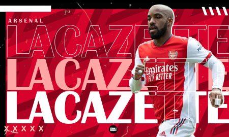 Alexandre-Lacazette-Arsenal-Wallpaper