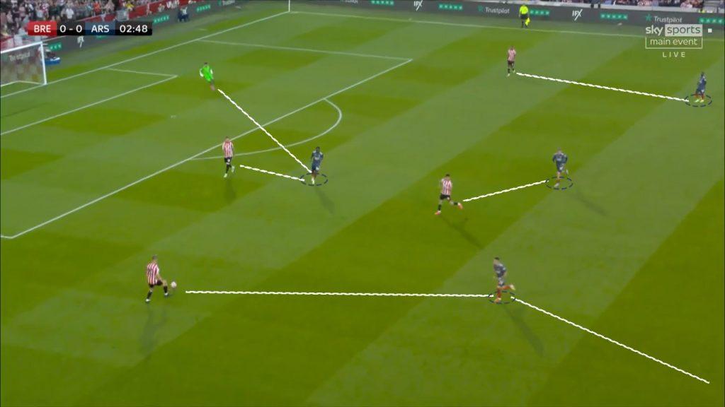 Arsenal-pressure1