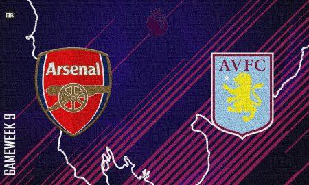 Arsenal-vs-Aston-Villa-Match-Preview-Premier-League-2021-22