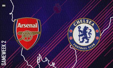 Arsenal-vs-Chelsea-Match-Preview-Premier-League-2021-22