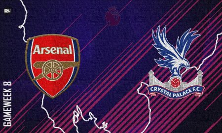 Arsenal-vs-Crystal-Palace-Match-Preview-Premier-League-2021-22-scaled