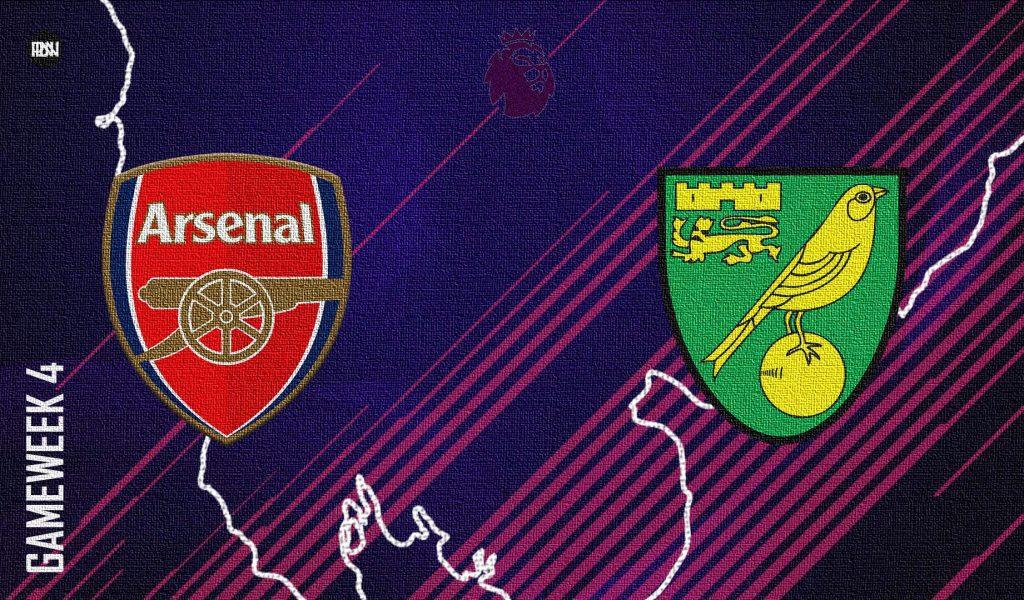 Arsenal-vs-Norwich-City-Match-Preview-Premier-League-2021-22