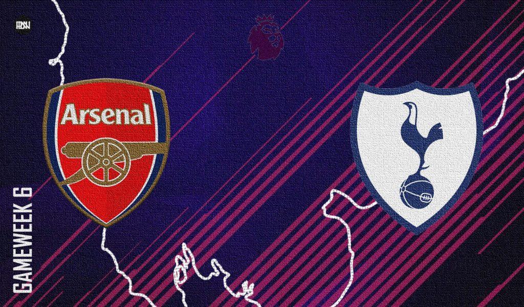 Arsenal-vs-Tottenham-Match-Preview-Premier-League-2021-22