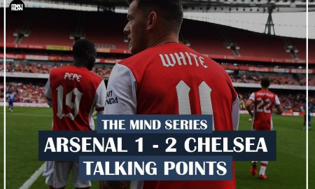 Arsenal_vs_Chelsea_Mind_Series_Match_Report_Talking_Points