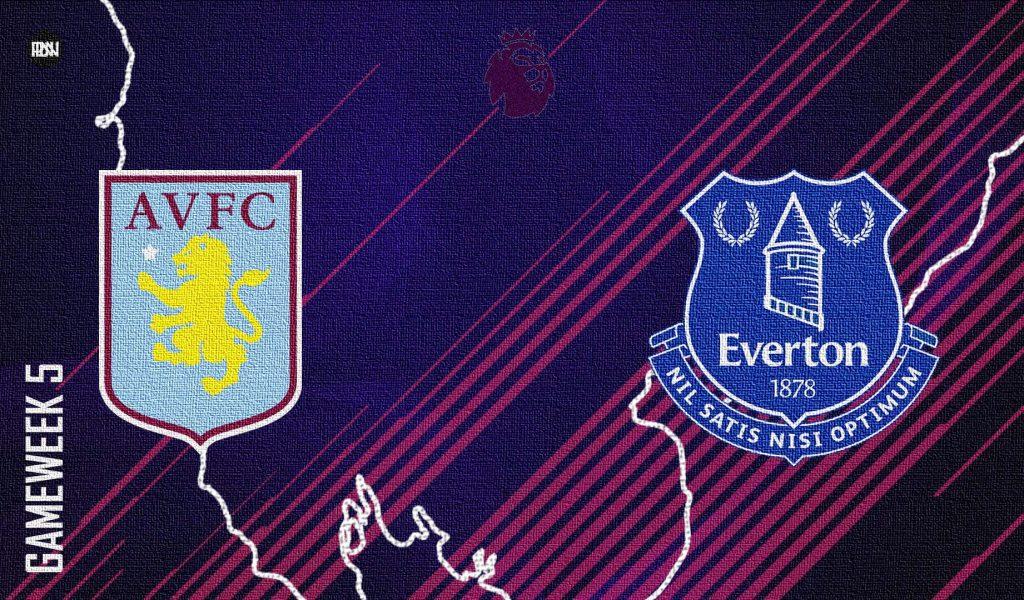 Aston-VIlla-vs-Everton-Match-Preview-Premier-League-2021-22