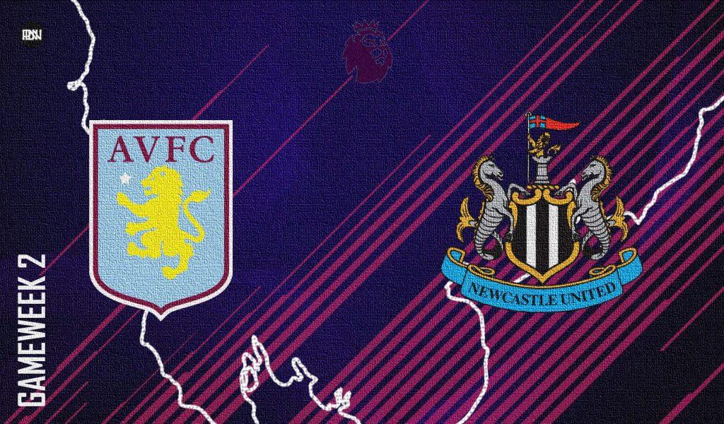 Aston-VIlla-vs-Newcastle-United-Match-Preview-Premier-League-2021-22