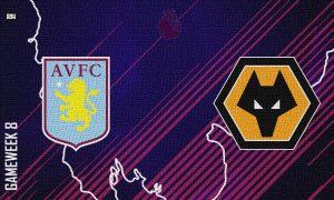 Aston-VIlla-vs-Wolves-Match-Preview-Premier-League-2021-22
