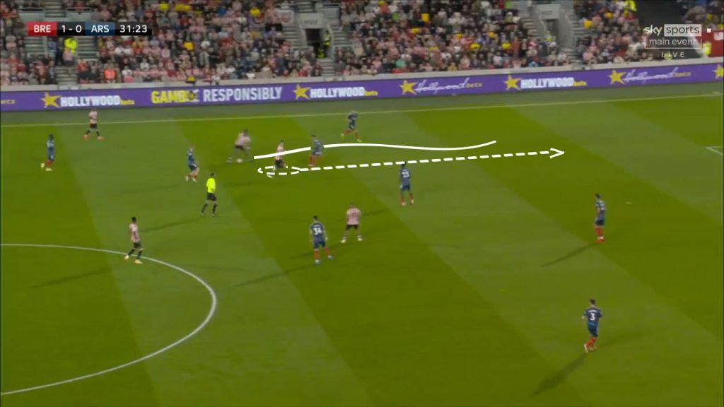 Brentford-beat-Arsenal-press-1