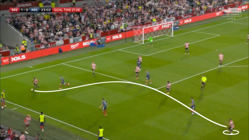 Brentford-beat-Arsenal-press