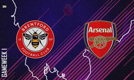 Brentford-vs-Arsenal-Match-Preview-Premier-League-2021-22