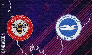 Brentford-vs-Brighton-Match-Preview-Premier-League-2021-22