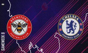 Brentford-vs-Chelsea-Match-Preview-Premier-League-2021-22