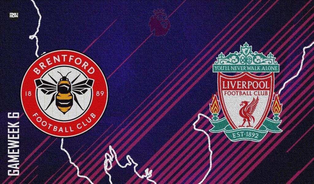Brentford-vs-Liverpool-Match-Preview-Premier-League-2021-22
