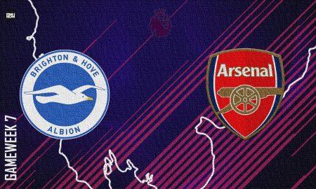 Brighton-vs-Arsenal-Match-Preview-Premier-League-2021-22