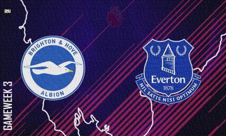 Brighton-vs-Everton-Match-Preview-Premier-League-2021-22