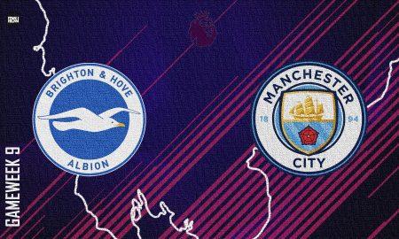 Brighton-vs-Manchester-City-Match-Preview-Premier-League-2021-22