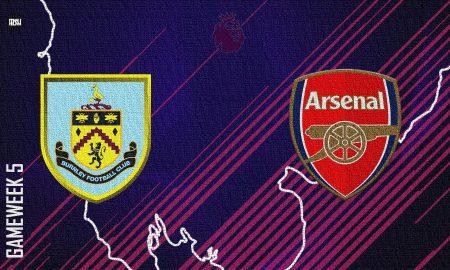 Burnley-vs-Arsenal-Match-Preview-Premier-League-2021-22