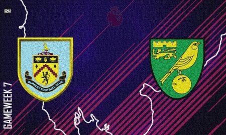 Burnley-vs-Norwich-City-Match-Preview-Premier-League-2021-22