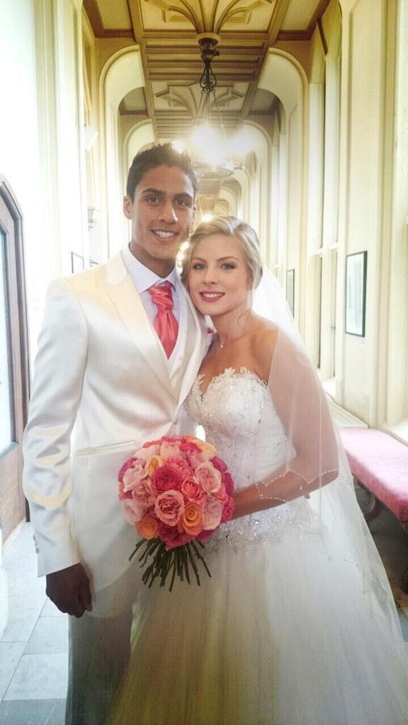 Camille-Tytgat-Varane-wedding