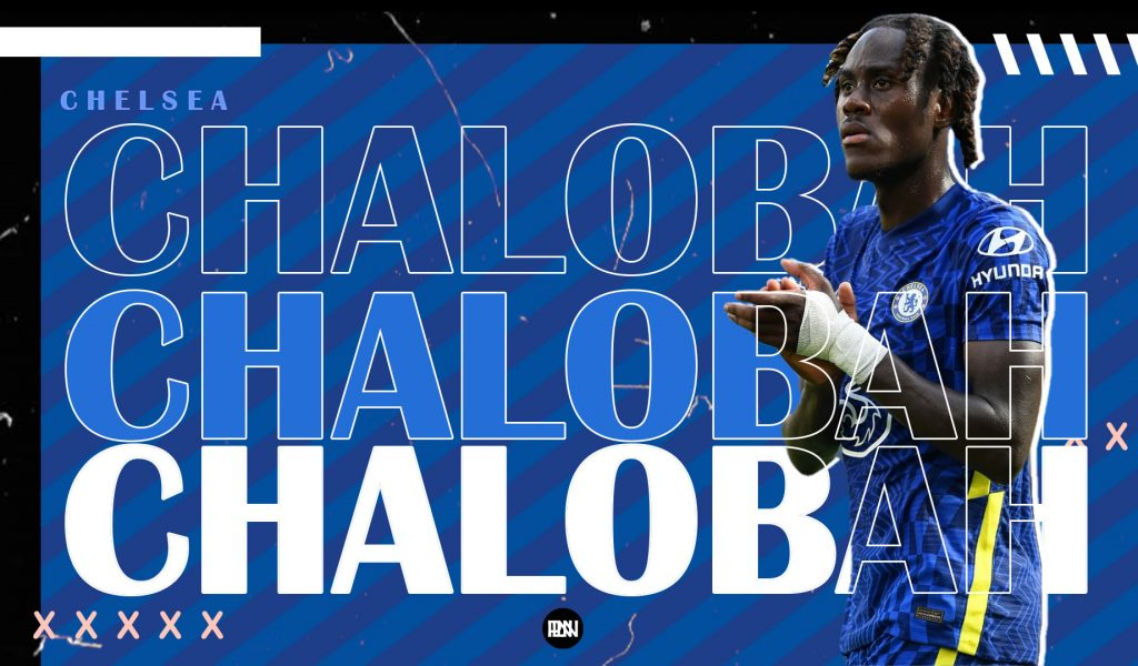 Chalobah_Chelsea